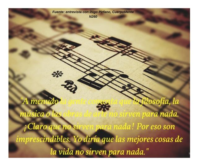 dia-de-la-musica3